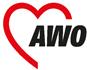 AWO Dorfstüberl und AWO Saal - Zwiesel Bayerischer Wald